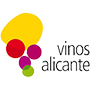 Appellation Alicante