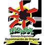 Appellation Lanzarote