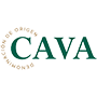Appellation Cava
