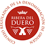 Appellation Ribera del Duero