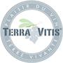 Label Terra Vitis