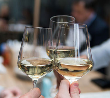 vin blanc espagnol appellation rueda