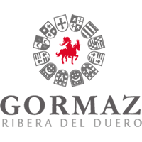 Logo Gormaz
