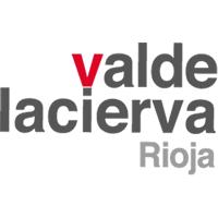 Logo Valdelacierva