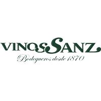 Logo Vinos Sanz