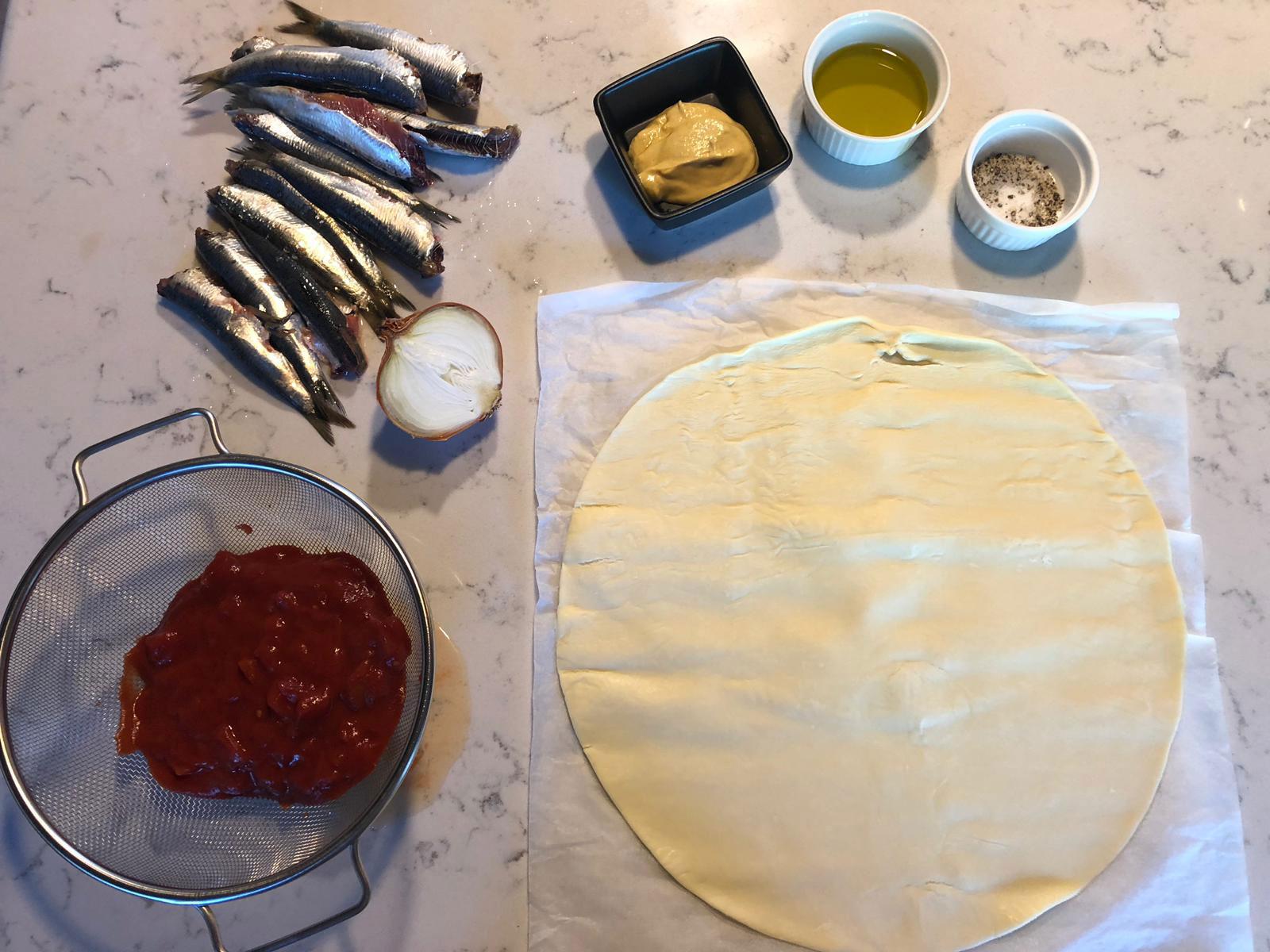 tarte fine aux sardines_1