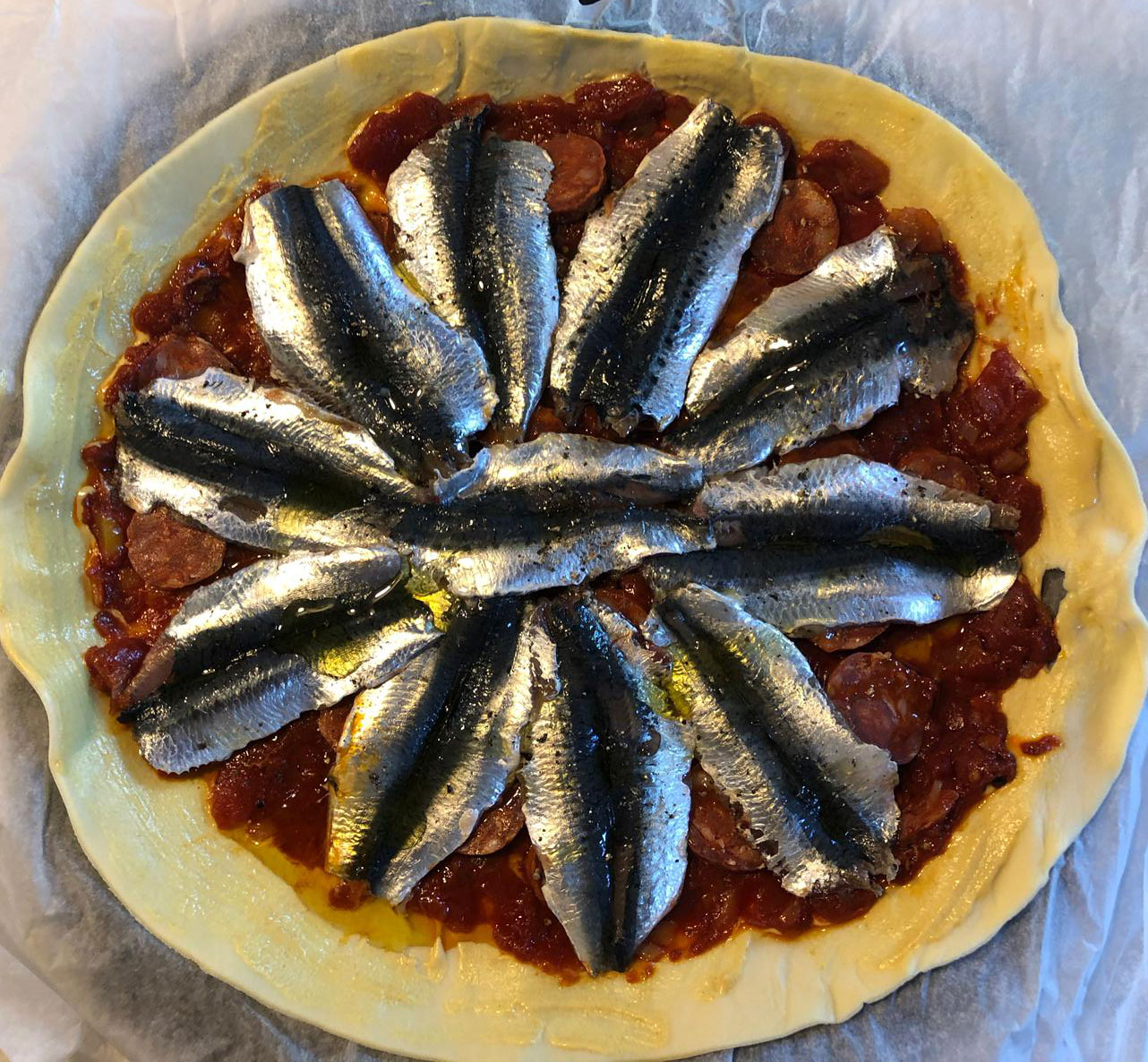 tarte fine aux sardines_7