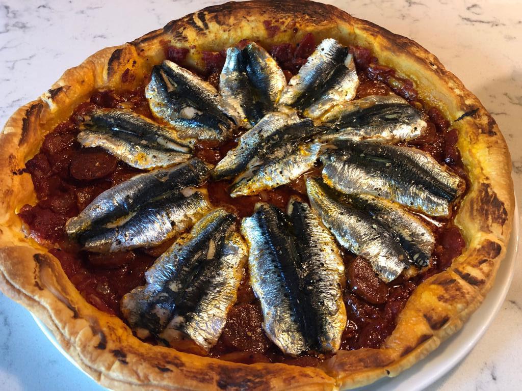 tarte fine aux sardines_8