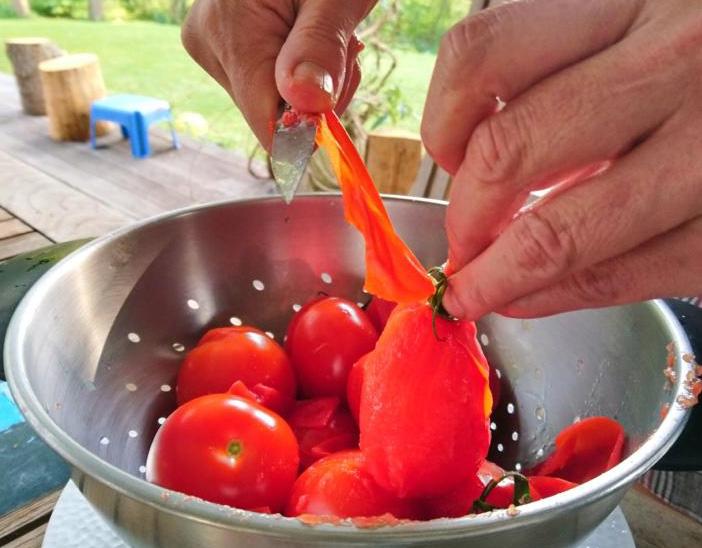 oeufs et tomates brouilles_2
