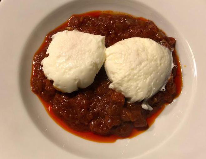 oeufs et tomates brouilles_9