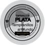 Médaille d'argent au concours des Tempranillo du monde